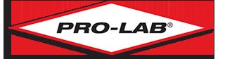 PRO-LAB® Logo